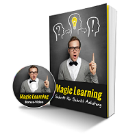 Magic Learning