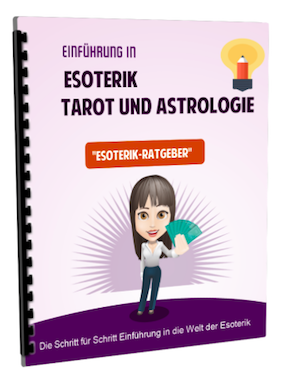 Esoterik (Tarot)